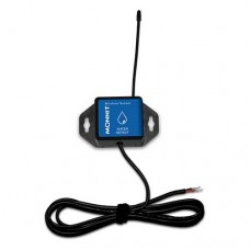 MONNIT Wireless Water Detection Sensor